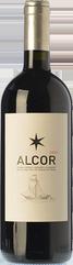 Alcor 2012 (Magnum)