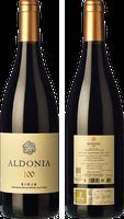 Aldonia 100 2016