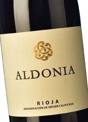 Aldonia 2015