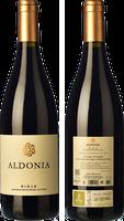 Aldonia 2016