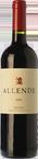 Allende 2008 (Magnum)