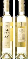 Altanza Blanco 2018