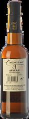 Alvear Fino Criadera A (37.5 cl)