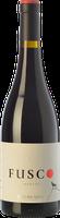 Albamar Fusco 2016