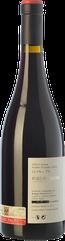 Albamar Fusco 2018