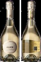 Le Vigne di Alice Extra Dry 2017