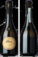 Le Vigne di Alice Prosecco Extra Dry Damàn 2018