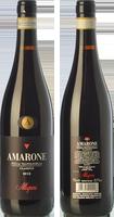 Allegrini Amarone Classico 2015