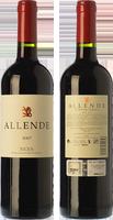 Allende 2010 (Magnum)