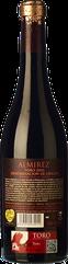 Almirez 2018 (Magnum) (PR)