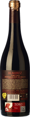 Almirez 2016