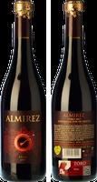 Almirez 2017