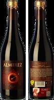 Almirez 2017 (Magnum)