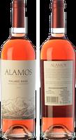 Alamos Malbec Rosé 2018