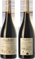 Alquez 2014