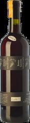 Altura Rosso Saverio 2015