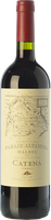 Catena Malbec Appellation Altamira 2015