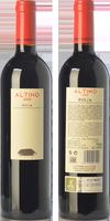 Altino 2009