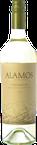 Alamos Torrontés 2016