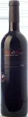 Aluén 14 AF 2006