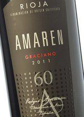 Amaren Graciano 2011