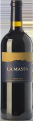 La Massa 2016 (Magnum)