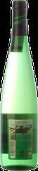 Txakoli Ameztoi 2018