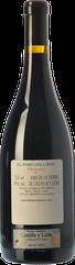 Alfredo Maestro El Marciano 2018