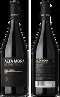 Alta Mora Etna Rosso Guardiola 2015