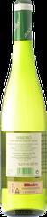 Anciño Blanco 2016