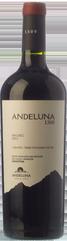 Andeluna 1300 Malbec 2017