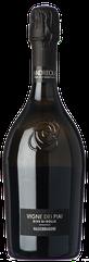 Andreola Valdobbiadene Dry Vigne dei Piai 2018
