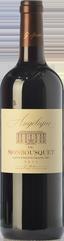 Angélique de Monbousquet 2015