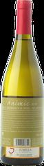 Anímic 2010