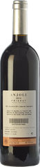 Anjoli 2016