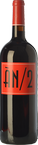 Ànima Negra ÀN/2 2016 (Magnum)
