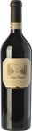 Fattoria del Cerro Vino Nobile di Montepulciano Antica Chiusina 2013