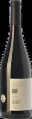 Antistiana Merlot 2016