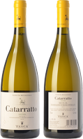Tasca d'Almerita Catarratto Antisa 2017