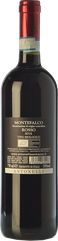 Antonelli San Marco Montefalco Rosso 2017