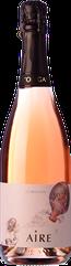 Aire de l'Origan Rosé Brut Nature 2015