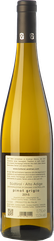 Andriano Pinot Grigio 2018