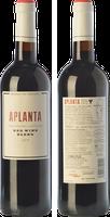 Aplanta 2015