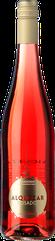 Alquézar Rosado 2019