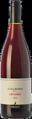 Graci Etna Rosso Arcurìa 2016