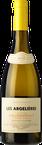 Les Argelieres Chardonnay 2018