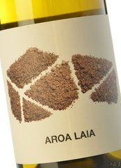 Aroa Laia 2018