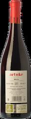 Artuke Tinto 2016