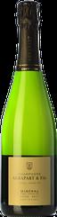 Champagne Agrapart Grand Cru Minéral 2011