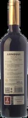 Arnegui Reserva 2015